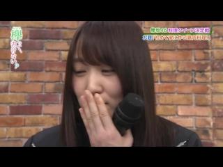 [FAM48INA] 180507 Keyakizaka46 - Keyakitte, Kakenai ep129