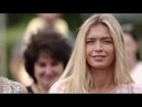ОЧЕНЬ СМЕШНАЯ КОМЕДИЯ! 8 лучших свиданий Русские комедии, фильмы HD