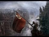 Как менялось право в годы Великой Отечественной войны