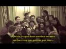 Adolf Hitler Discurso para as mulheres 1936.mp4