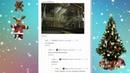 Убойные комментарии и отзывы из социальных сетей