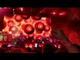 The Misfits w Glenn Danzig - 20 Eyes - Prudential Center, Newark, NJ - May 19th, 2018