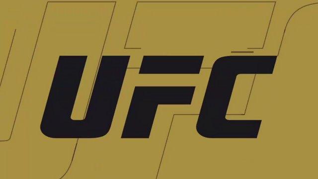 [UFC3 RANKED 1400] Twitch вызывает привыкание 18