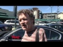 Rick Allen Did Losing His Arm Positively Affect His Career؟ ¦ TMZ