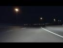 Syberian Beast meets Mr.Moore - Wien Original Mix Fast Furious 6