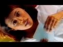 Jocelyn Enriquez Do you miss me Extended Mix 1997