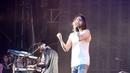 30 seconds to mars - Alibi live Zitadelle - Berlin 06.06.13
