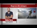 7 Mete Yarar Başınız dik dolaşın YouTube