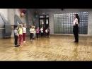 День открытых уроков для детей. Митино. Йога, танцы, акробатика, хип-хоп.