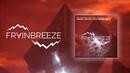 Frainbreeze - Progressive Trance (Armada, Festival, David Gravell Style) (FL Studio 20)
