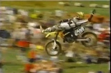 90s Motocross on Instagram Happy birthday to the one and only @travispastrana ! Have a great day, after a incredible weekend for