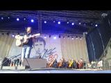 Петербург Live. Максим Ермачков