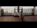 Perfect - Ed Sheeran | Videoclip performance - Coreografia