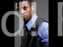 Disco remix - Muzik (Flo Rida and Timberland - Elevator Remix)
