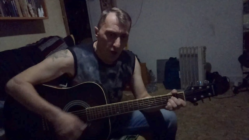 Армейские песни Груз 200 ШИКАРНАЯ ПЕСНЯ