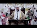 شرح كتاب التوحيد 6من رحاب المسجد النبوي الشيخ أ.د عبيد بن سالم العمري