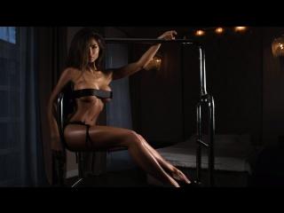 Daria shy ( дарья шай ) -  ( сексуальная, ню, модель, nude 18+ )