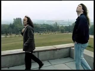 Ронни Джеймс Дио в Волгограде (2005 год)