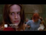 Отрывок из сериала Американская история ужасов 2 сезон:The name game