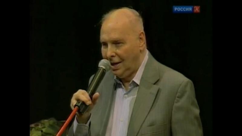 В.Вульф о Г.Коноваловой, Ю.Борисовой...