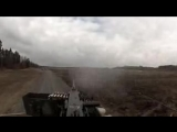 Shoot The M2 Browning Machine Gun U.S. Military Training_low.mp4