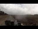 Shoot The M2 Browning Machine Gun • U.S. Military