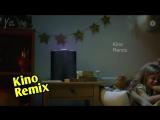 яндекс станция шедевры рекламы kino remix 2018 угар ржака пьяные дебилы смешные приколы алиса сказка про медвежат
