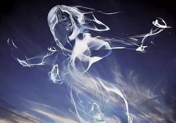 Разница между душой и духом Человеческая личность целостна и состоит из тела, души и духа. Эти составляющие едины и взаимопроникновенны. Библия четко разделяет понятия «духа» и «души». Однако