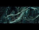 Kalmankantaja - Through the Forest of Dol Guldur