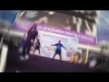 AronChupa - I'm an Albatraoz - Salsation choreography by SMT Klaudio Reyes.mp4