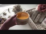 Сахарная паста Yamiss ультра мягкая