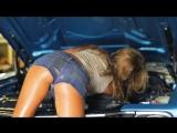 Charlotte Cardin - Main Girl (DiPap Radio Edit) MX77 (House music)