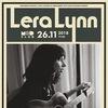 LERA LYNN (USA) || 26.11.18 || СПб (MOD)
