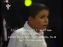 Гимн Египта в исполнении детского хора Gymn Anthem of Egypt