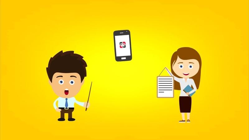 Инструкция для репетиторов и учителей смотреть онлайн без регистрации