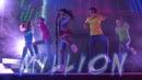 Dasha Koshkina - MILLION Official video