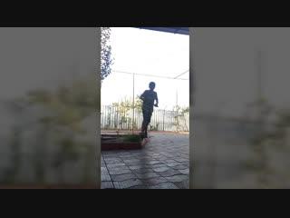 Video_20190120214333738_by_imovie.mp4