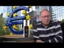Buchbesprechung Der Draghi Crash Warum uns die entfesselte Geldpolitik in die Katastrophe führt