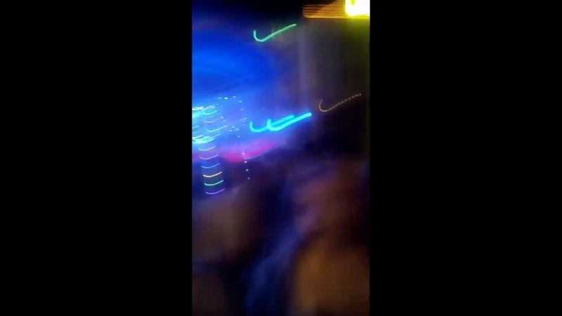 Ирина Гордюшина - Live
