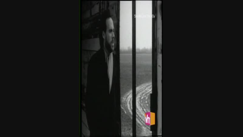 Marc Cohn - Walking In Memphis [VH1]