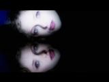 Goldfrapp - Utopia