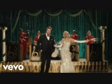 Gwen Stefani - You Make It Feel Like Christmas ft. Blake Shelton [feat.&] | #vqmusic