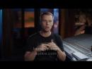 03. Собираем домашнюю студию. Мастер-Класс Армина Ван Бюрена Armin Van Buuren Master Class, RUS
