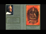 Types of Magnetic Healing Manly P. Hall