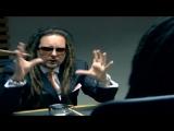 Korn - Twisted Transistor (Lil Jon feat Xzibit and David Banner Snoop Dog)