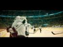 Первый гол Кови после возвращения в НХЛ
