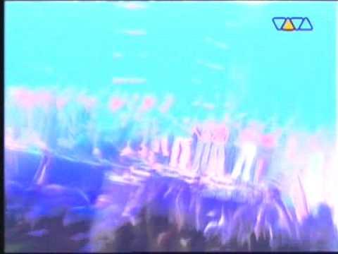 Members of Mayday Dortmund 2001.avi