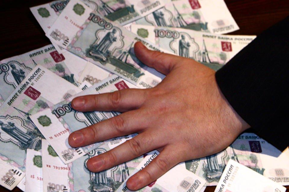 Директор фирмы в Черкесске незаконно получил 15 млн рублей кредита