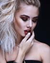 Ирина Глинская фото #10
