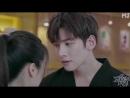 [MV]선풍소녀 2 (Tornado Girl 2) 5 - I Believe - 신승훈 _⁄지창욱(Ji Chang Wook)그를 만나다